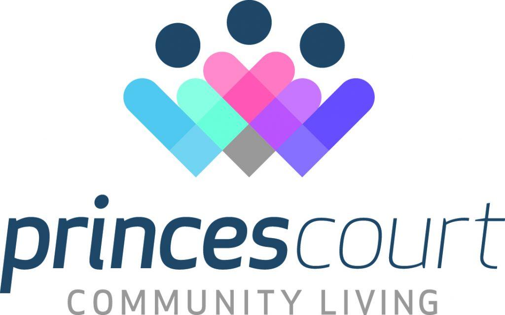 Princes Court Community Living